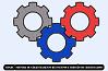 Logo SisGEC